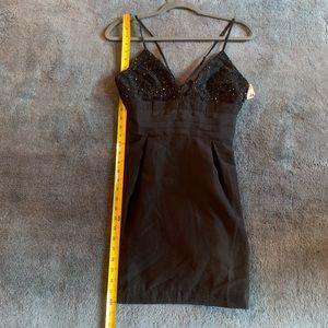 Free People Dresses - FREE PEOPLE COCKTAIL DRESS